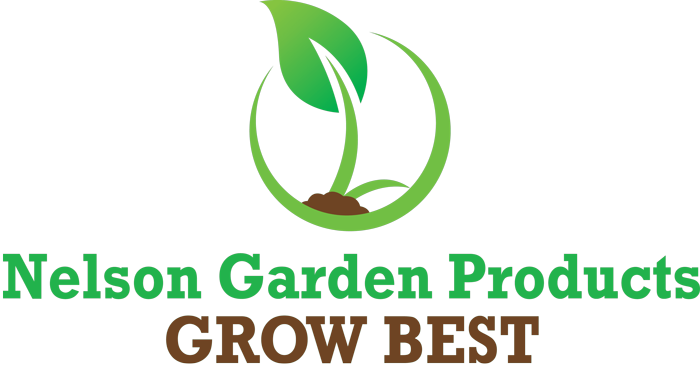 Nelson Garden Products LLC